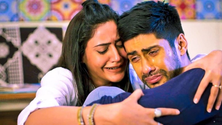 Sanjivani-2-Mr-Singh-Appoints-Doctor-For-Dr.Sid-Ishani-Upset