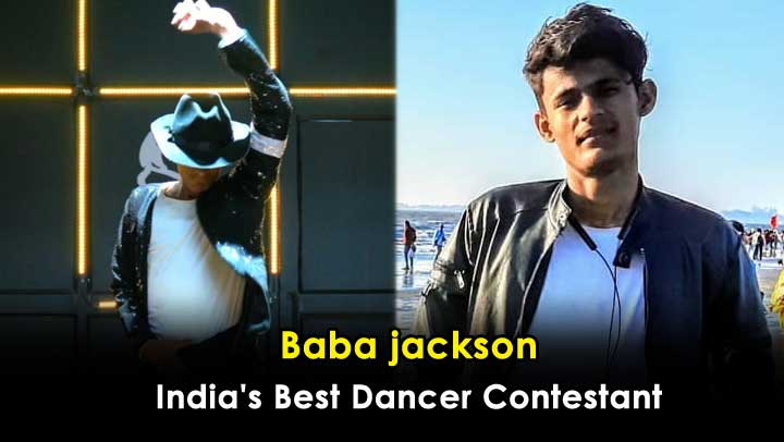 Baba-Jackson-Yuvraj-Indias-Best-Dancer-Contestant-Wiki-Age-Weight-Height-Hometown-Bio-and-More