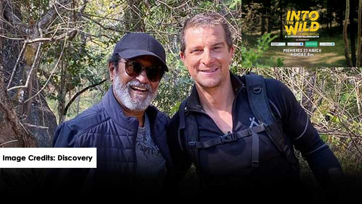 Into-The-Wild-With-Bear-Grylls-And-Superstar-Rajinikanth-Show-Date-Timings-Repeat-Telecast-Channel