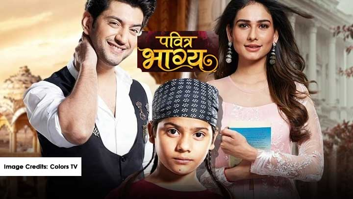 Pavitra-Bhagya-Colors-New-Serial-Cast-Repeat-Telecast-Timings