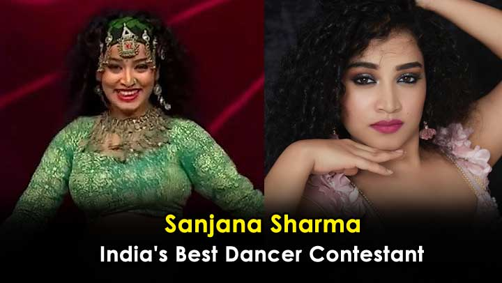Sanjana-Sharma-India's-Best-Dancer-Contestant-Wiki-Age-Weight-Height-Bio-and-More