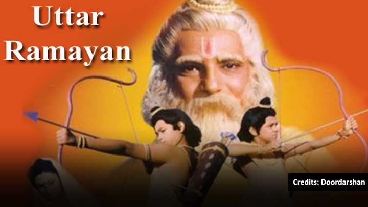 Uttar-Ramayan-Serial-Cast-Telecast-Timing-Doordarshan-Channel-Number-Real-Names
