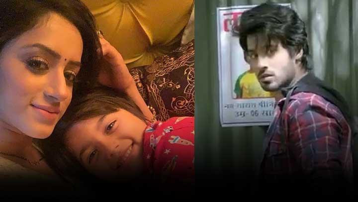 Yeh Hai Chahatein: Yuvraj robs Gopal, Saransh goes missing – New Promo