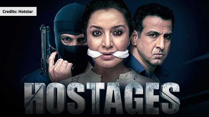 Hostages-Star-Plus-Serial-Cast-Repeat-Telecast-Timing