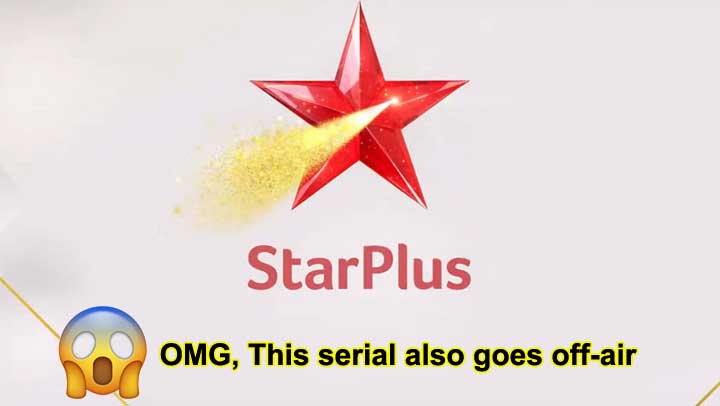 Star-Plus-serial-goes-off-air-due-to-this-lockdown