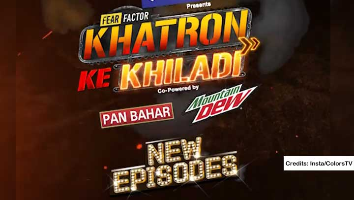 Khatron-Ke-Khiladi-10-to-start-new-episodes-from-this-date