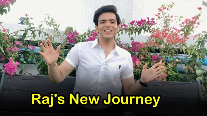 Taarak Mehta's Tapu starts a new journey, Check details inside