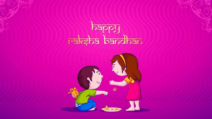 Happy-Raksha-Bandhan-Wishes-For-Brothers-Sisters-Raksha-Bandhan-2020-Quotes-Greetings-Messages