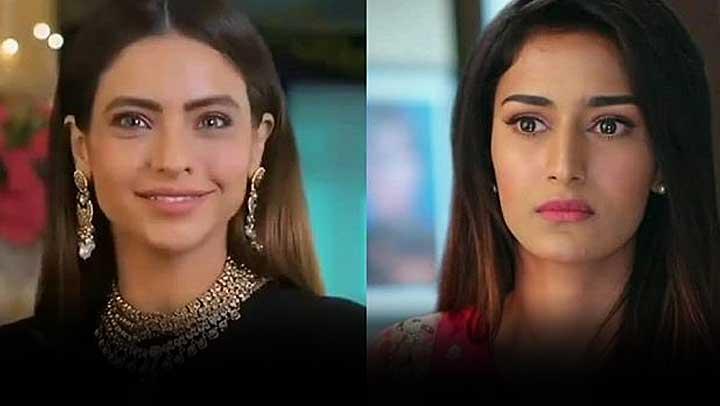 Kasauti-Zindagi-Ki-2-Komolika-announce-Ronit-Shivani-Engagement