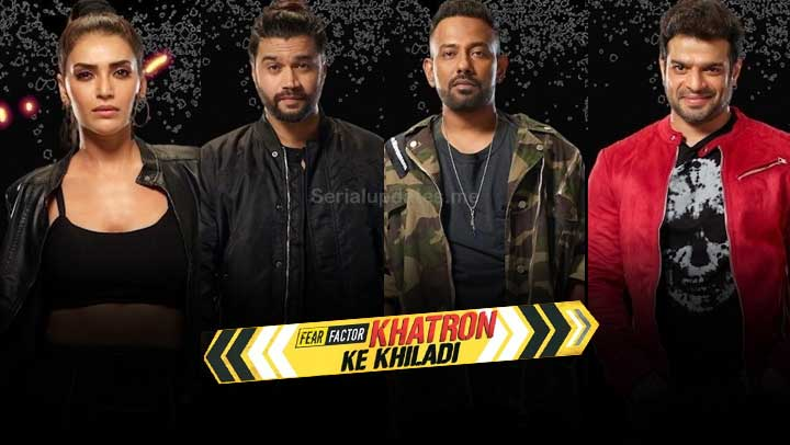 Khatron-Ke-Khiladi-10-Top-4-Finalists-Compete-In-Grand-Finale-To-Win