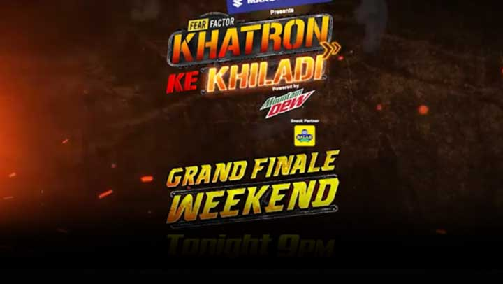 Khatron-Ke-Khiladi-10-Winner-Grand-Finale-Top-2-Finalists-First-Runner-Up-Winning-Prize