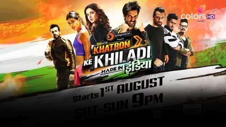 Khatron-Ke-Khiladi-Made-In-India-Contestants-List-Season-11-KKK-11-2020