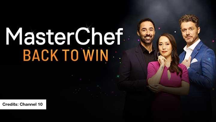 MasterChef Australia Season 12 Elimination Tonight – Top 2
