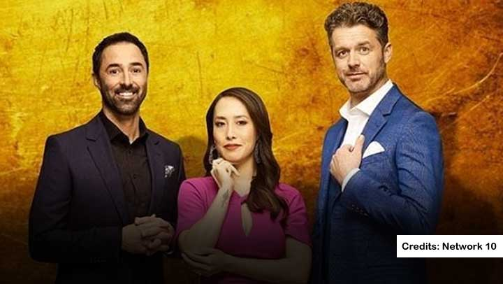 MasterChef-Australia-Season-12-Winner-Grand-Finale-Top-3-Finalists-Contestants-First-Runner-Up-Prizes