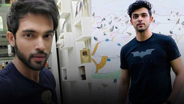 Parth-Samthaan-tests-Corona-Positive-Kasauti-Zindagi-Ki-2-Shooting-On-Hold