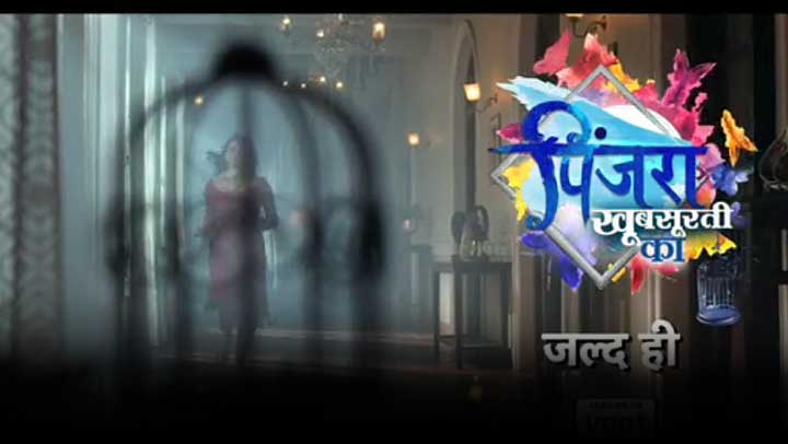 Pinjra-Colors-Serial-Cast-Start-Date-Repeat-Telecast-Timing-Pinjara-Khoobsurti-Ka