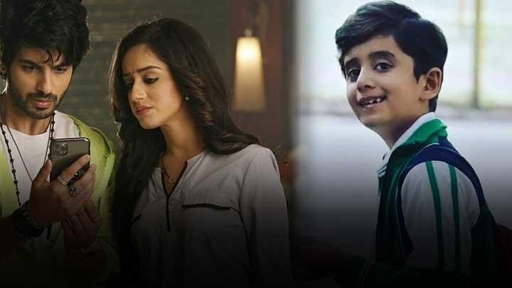 Yeh-Hai-Chahatein-New-Saransh-gets-kidnapped-Prisha-Rudraksh-tensed