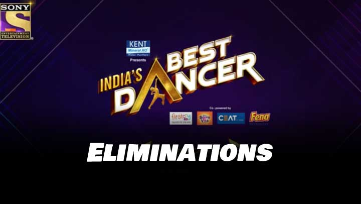 India's-Best-Dancer-Elimination-Today-IBD-2020