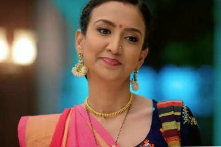 Anupamaa-Kaamini-entry-in-house-Engagement-Ring-missing