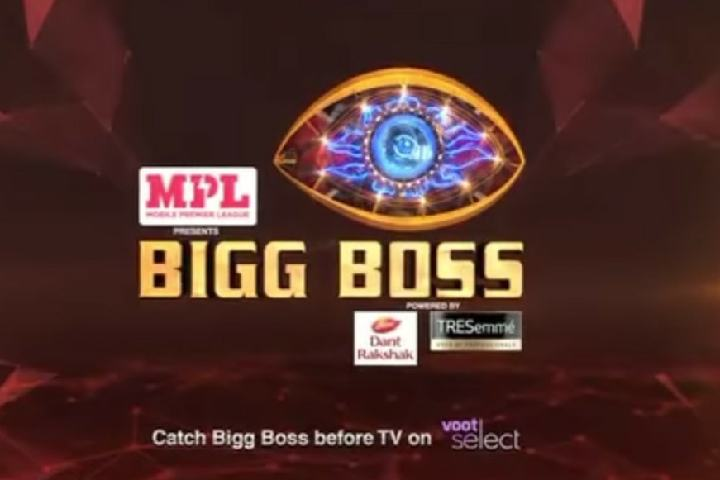 Bigg-Boss-2020-Contestants-List