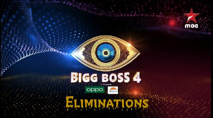 Bigg-Boss-4-Telugu-Elimination-Today-Eviction-List-Nomination-Of-This-Week