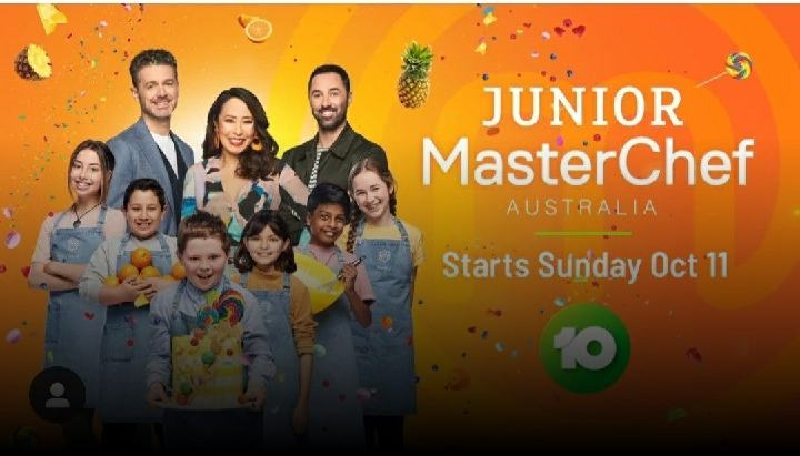 Junior-Masterchef-Australia-2020-Contestants-List-Season-3