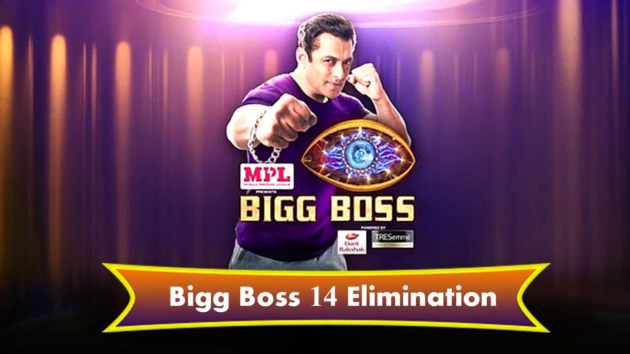 Bigg-Boss-14-Elimination-Today-Nomination-of-this-week-Season-2020-Weekend-Ka-Vaar