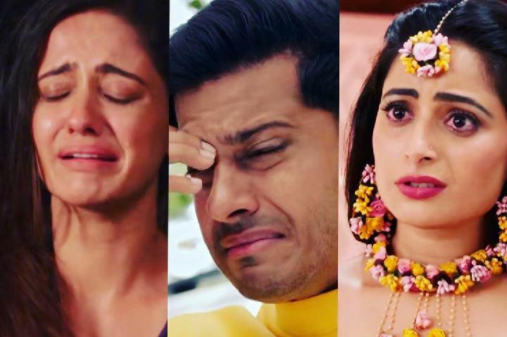 GHKPM-Virat-marries-Sai-Samrat-marries-Pakhi