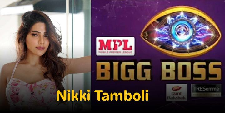 Nikki-Tamboli-Bigg-Boss-2020-Contestant-Age-Wiki-Height-Weight-Boyfriend-Biography-Birthdate