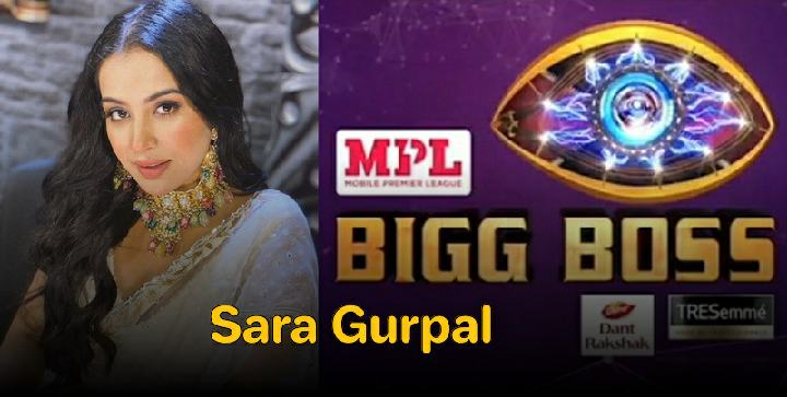 Sara-Gurpal-Bigg-Boss-2020-Contestant-Age-Wiki-Height-Weight-Boyfriend-Biography-Birthdate
