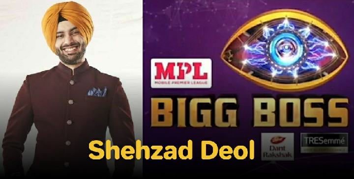 Shehzad-Deol-Bigg-Boss-14-Contestant-Age-Wiki-Height-Weight-Girlfriend-Biography-Birthdate
