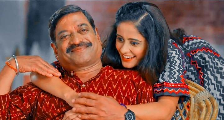 Ghum-Hai-Kamal-Joshi-sacrifice-his-life-saving-ACP-Virat