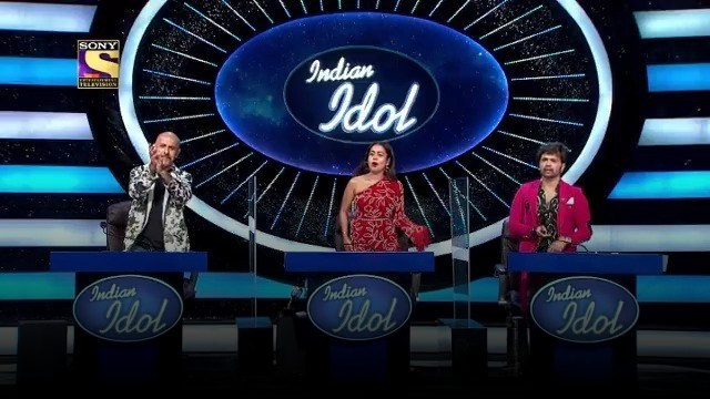Indian-Idol-2020-Contestants-List-Participant-Name-Image-Season-12