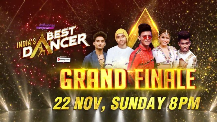 Indias-Best-Dancer-Winner-First-Runner-Up-Of-Grand-Finale-Prize-Money