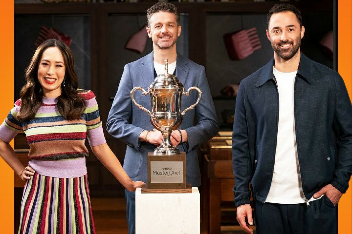 Junior-MasterChef-Australia-2020-Grand-Finale-Winner-Top-3-Finalists