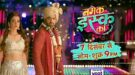 Namak Ishq Ka Serial Cast, Colors TV New Show, Repeat Telecast Timing