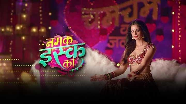 Namak-Ishq-Ka-Serial-Cast-Story-Start-Date-Repeat-Telecast-Timing