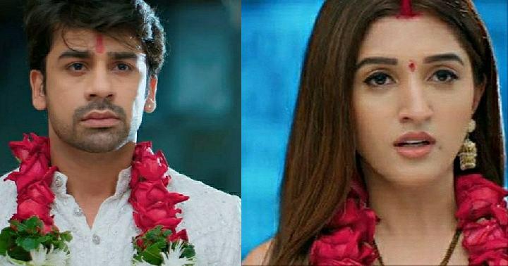 Anupama-Toshu-Kinjal-got-married-shocker-for-Rakhi-Dave