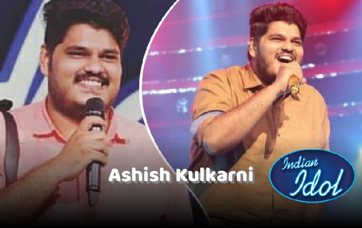Ashish-Kulkarni-Indian-Idol-2020-Contestant-Age-Bio-Wiki