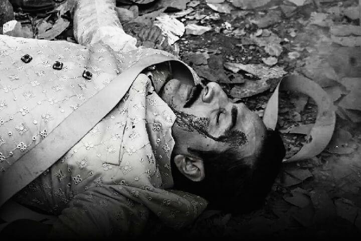 Anupama: Vanraj's deadly accident, Anupama takes care