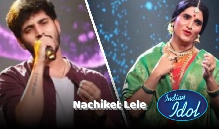 Nachiket-Lele-Indian-Idol-2020-Contestant-Wiki-Age-Bio-Hometown-Season-12
