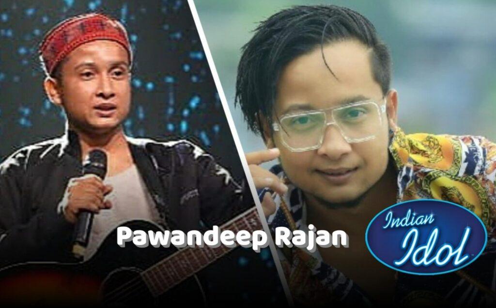 Pawandeep Rajan (Indian Idol 2020) Wiki, Height, Weight, Age, Hometown