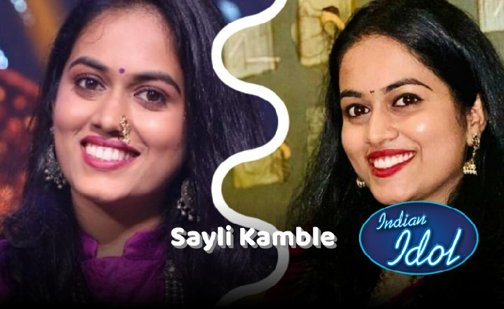 Sayli-Kamble-Indian-Idol-2020-Contestant-Age-Bio-Wiki-12