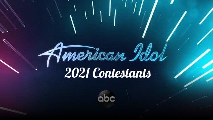 American-Idol-2021-Contestants-Season-19-Singers-List