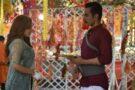 Anupamaa: Vanraj to live with Kavya, Anupama gets hurt