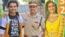 GHKKPM: Bhavani's plan to stop Sai, Virat feels jealous
