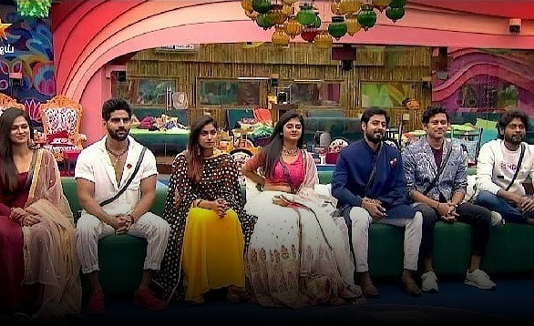 Bigg-Boss-Tamil-Top-6-Finalists-Winner-Prediction-Poll-Bigg-Boss-Tamil-4.jpg