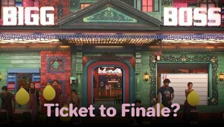 Bigg-Boss-Tamil-4-Ticket-To-Finale-Winner-Prediction