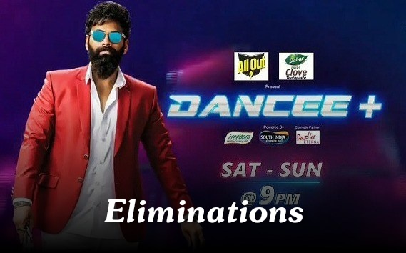Dance-Plus-Telugu-Elimination-Today-Star-Maa-Dancee-Plus