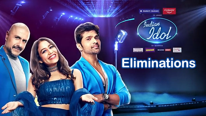 Indian-Idol-2020-Elimination-Today-Season-12-From-Top-14